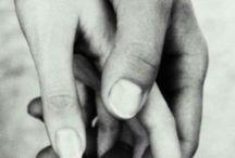 Liefde & Love