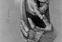 Ανατομία χερια