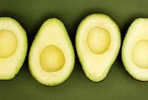 Avocados in the News