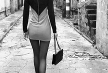 Style / by Corinne Huskey