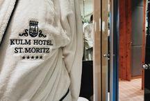 Luxury Hotels & Resorts / My most beautiful pics of luxury hotels & resorts worldwide #Luxury #Travel #Luxushotels #Hotels #Reise #Luxus #Reiseblogger