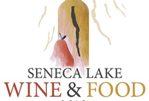Off Site Wine Events / Check out www.glenora.com for up to date Festivals that we are attending.  / by Glenora Wine Cellars