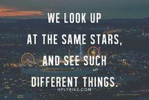 Quotes ❓