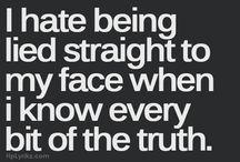 True, that.