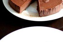 fondant au chocolat sanscuisson