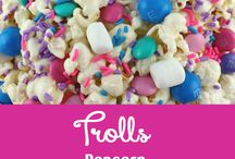 Alison 2nd Birthday