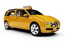 Car Hire in pune / Xpress Car Rental India is the Best Car rental service in pune