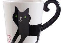 Cat Lovers Gift List