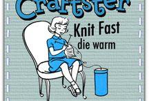 Crafts - Utils Essentialties