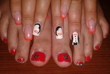 # So beautiful nails