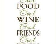 quotes -  wine, funny and more