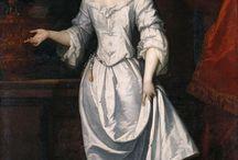 1690s