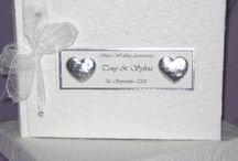 wedding photo album handmade / Вдохновение!!!!