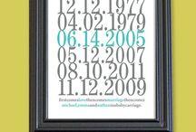 5 year wedding anniversary gift ideas