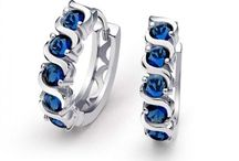 Discount Gemstone Jewelry / Discount Gemstone Jewelry