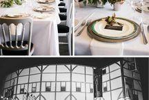 Landmark Wedding Venues