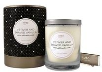 Kobo Soy Candles / Soy Candles by KOBO