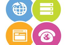 Free Web hosting At Easy.gr