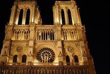 catedrales del mundo