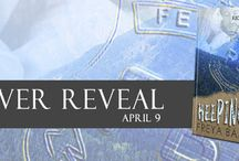 Cover Reveal for Keeping 6 by Freya Barker