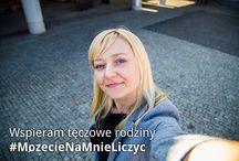 """Kampania Społeczna """"Jesteśmy rodziną. Podaj dalej!"""" / W Polsce ponad 50 tysięcy dzieci jest wychowywanych przez dwie mamy lub dwóch ojców. Zadbajmy, by były otoczone przyjaznymi ludźmi. Pokażmy, na jak wielu sojuszników mogą liczyć."""