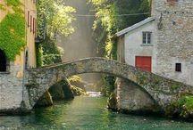 Olaszörszág