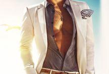 Men's Fashion Inspiration / #mensfashion #beachwear #summer #jacket # menshirt #trouser #beach #bali #hats #menshoes #pants #handsome #linen #mensclothing #ties #