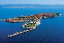 Dovolená Bulharsko / http://www.findholiday.cz - dovolená Bulharsko, nejširší nabídka dovolené v Bulharsku