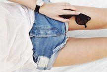 wardrobe:pants