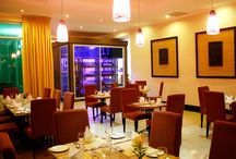 Protea Hotel - Arcades - Lusaka