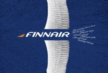 Finnair 90 years