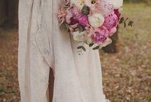 Nuestas wedding photography
