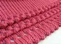 Knitting Michine