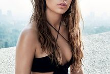 adele exarchopoulos / actress