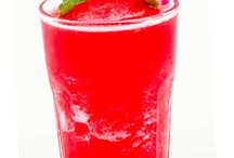 Margaritaville Drink Recipes