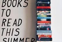 YA Book Recommendation