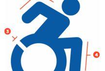 Handicap-communication