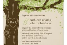 uk wedding invitations online / uk wedding invitations online