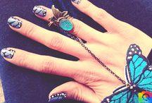 Silvix Butterfly Vip / La mia fantasia....