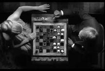Diosa II TV Chess Sexy
