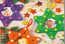 Knutsels kerst