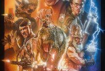 Kung Fury (2015) / Watch Kung Fury Full Movie Free Streaming