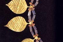 Артефакты месопотамии