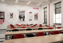 Hilti Classroom