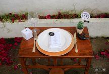 Wedding Stationary - 2015 / Wedding stationary 2015 +INFO: designmolde@gmail.com FB: https://www.facebook.com/MoldeDesignWeddings/