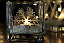 etched glass crafts