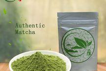 Tea / Buy chinese tea online, black tea, green tea, white tea and more.