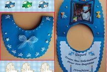 Cartes à réaliser baptème, naissance ect.. / Cartes à réaliser baptème, naissance ect.. http://nounoudunord.centerblog.net/rub-activite-cadeau-pour-la-maitresse-.html