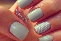 Nails manicura ;)