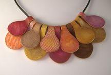 tribal jewelry ideas